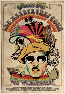 Balada Sangrenta - Poster / Capa / Cartaz - Oficial 7
