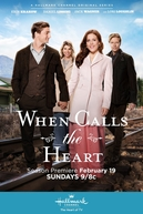 When Calls the Heart (4ª Temporada) (When Calls the Heart (Season 4))