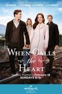 When Calls the Heart (4ª Temporada) (When Calls the Heart (Season 4))