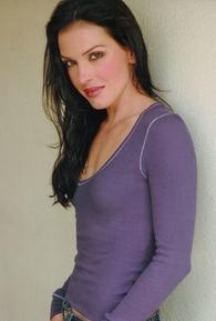 Gina Mari