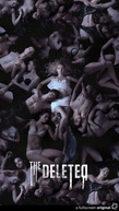 The Deleted (1ª Temporada) (The Deleted (Season 1))