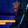 3 Personagens que devem aparecer na 2ª temporada de 'The Mandalorian'