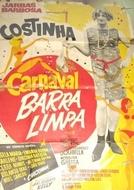 Carnaval Barra Limpa (Carnaval Barra Limpa)