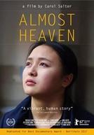 Almost Heaven (Almost Heaven)
