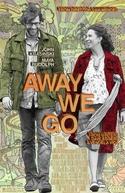Por uma Vida Melhor (Away We Go)