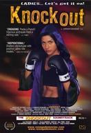 Nocaute - Mulheres em Luta (Knockout)