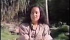 Muito Além do Cidadão Kane - Dublado (Video PROIBIDO no Brasil) Globo