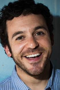Fred Savage - Poster / Capa / Cartaz - Oficial 1
