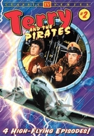 Terry and the Pirates (Terry and the Pirates)
