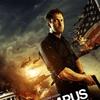 """Divulgado trailer de """"Olympus Has Fallen"""""""