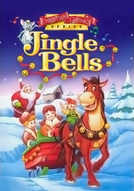 Bate o Sino (Jingle Bells)