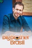 Big Brother Brasil (18ª Temporada)