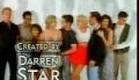 Beverly Hills 90210 Season 5 Credits