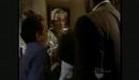 A Killer Among Friends TV Movie 1992 Tiffani Thiessen