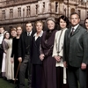 Resenha: Downton Abbey – 4ª temporada