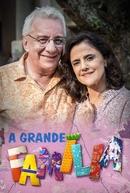 A Grande Família (13ª Temporada) (A Grande Família (13ª Temporada))