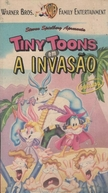 Tiny Toons em a Invasão (Tiny Toon: Toons Take Over)