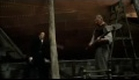 Sherlock Holmes - TRAILER OFFICIAL LEGENDADO (HD)