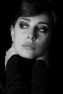 Nadine Labaki - Poster / Capa / Cartaz - Oficial 1