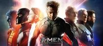 X-Men: Dias de um Futuro Esquecido - Poster / Capa / Cartaz - Oficial 25