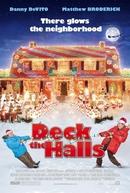 Um Natal Brilhante (Deck the Halls)