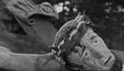 Ingmar Bergman - The Seventh Seal