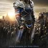 O horror, o horror...: Warcraft - O primeiro encontro entre dois mundos - 2016