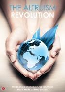 A Revolução do Altruísmo (The Altruism Revolution)