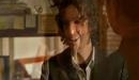 Numb3rs Trailer