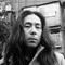 Chiaki Konaka