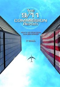 11 De Setembro – Eles Já Sabiam - Poster / Capa / Cartaz - Oficial 2