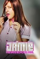 Ja'mie: Private School Girl (1ª Temporada) (Ja'mie: Private School Girl (1st Season))