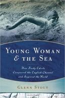Young Woman and the Sea (Young Woman and the Sea)