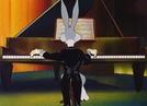 Concerto Sem Dó (Rhapsody Rabbit)