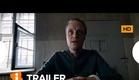 Uma Vida Oculta | Trailer Legendado