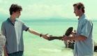 Me Chame Pelo Seu Nome | Trailer Legendado | Em breve nos cinemas