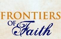 Fronteiras da Fé (1ª Temporada) - Poster / Capa / Cartaz - Oficial 1