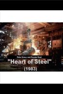 Coração de aço (Heart of Steel)