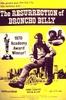 A Ressurreição de Bronco Billy