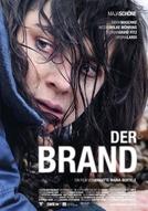 A Marca (Der Brand)