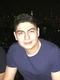 Yunes Viana