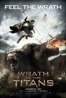 Fúria de Titãs 2 (Wrath of the Titans)