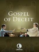 Pecados da Fé (Gospel of Deceit)