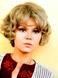 Barbara Harris (I)