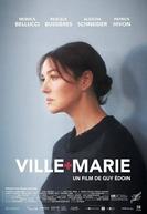 Ville-Marie (Ville-Marie)