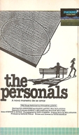 A Nova Maneira de se Amar (The Personals)