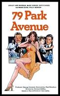 Harold Robbins' 79 Park Avenue  (Harold Robbins' 79 Park Avenue )