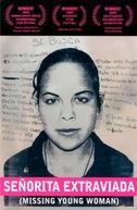 Mulheres Desaparecidas (Señorita Extraviada)