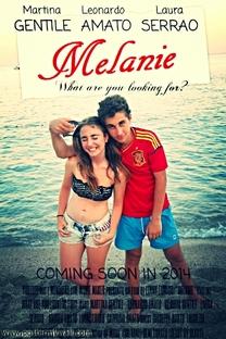 Melanie: We Are Alive - Poster / Capa / Cartaz - Oficial 2