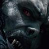 Aquela Geek: Primeiro trailer de Morbius é divulgado!
